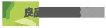 高松市のリノベーション住宅/良品住宅再生ラボ